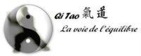 Qi Tao